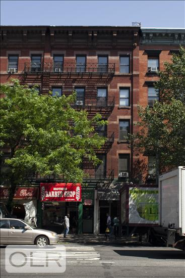 710 Ninth Avenue Clinton New York NY 10019