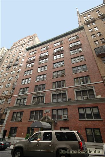 140 West 58th Street Midtown West New York NY 10019