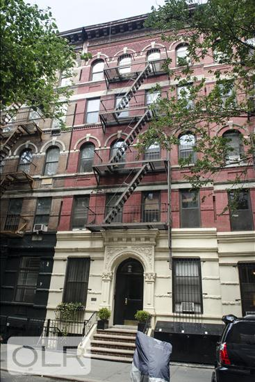 331 East 92nd Street Upper East Side New York NY 10128