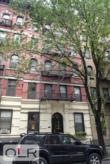 333 East 92nd Street Upper East Side New York NY 10128