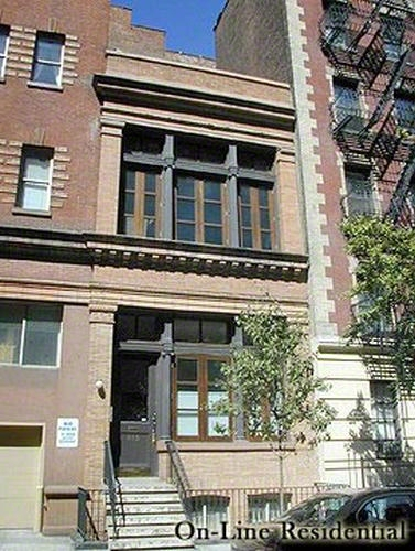 215 East 22nd Street Gramercy Park New York NY 10010