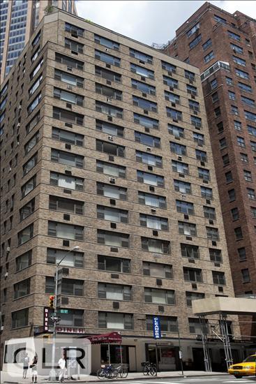 139 East 33rd Street Murray Hill New York NY 10016