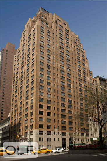 10 Park Avenue 3K Murray Hill New York NY 10016