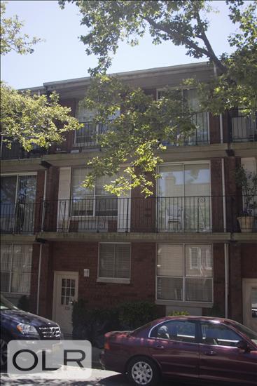 310 101st Street Fort Hamilton Brooklyn NY 11209