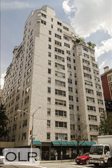 40 East 84th Street Upper East Side New York NY 10028
