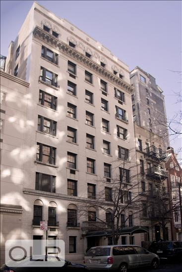 106 East 85th Street Upper East Side New York NY 10028
