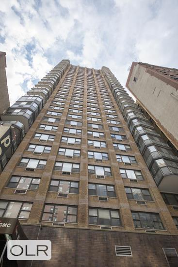 111 East 85th Street Upper East Side New York NY 10028