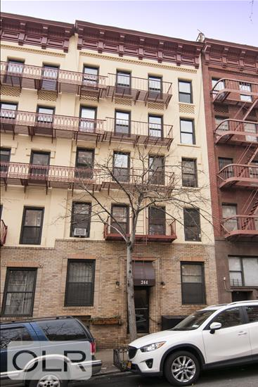 244 East 90th Street Upper East Side New York NY 10128