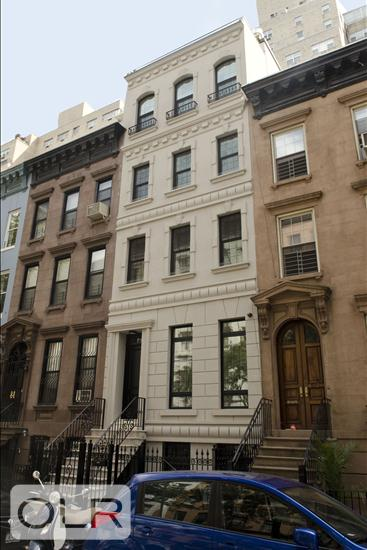 522 East 87th Street Upper East Side New York NY 10128
