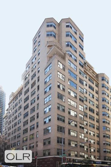 150 East 61st Street Upper East Side New York NY 10065