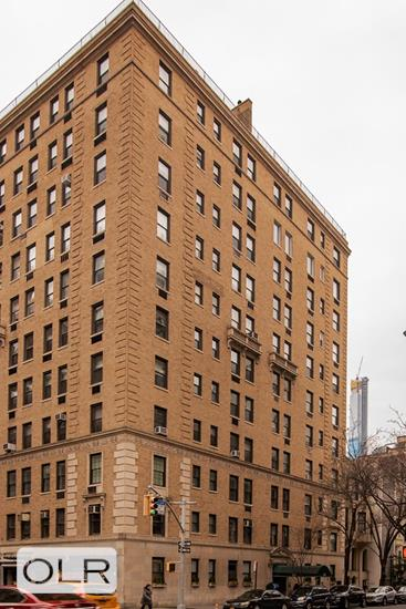 136 East 64th Street Upper East Side New York NY 10065