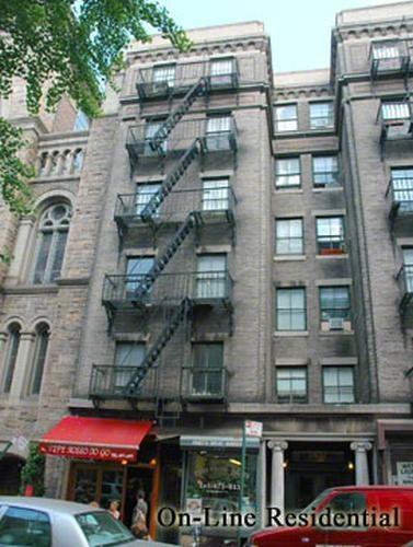 149 Sullivan Street Soho New York NY 10012