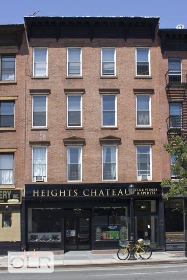 125 Atlantic Avenue Brooklyn Heights Brooklyn NY 11201