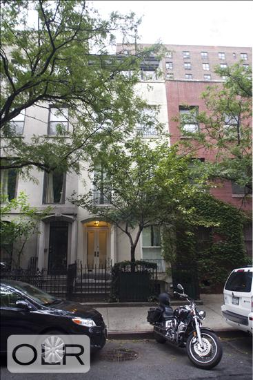 225 West 22nd Street Chelsea New York NY 10011