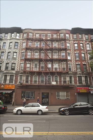 234 East 14th Street E. Greenwich Village New York NY 10003