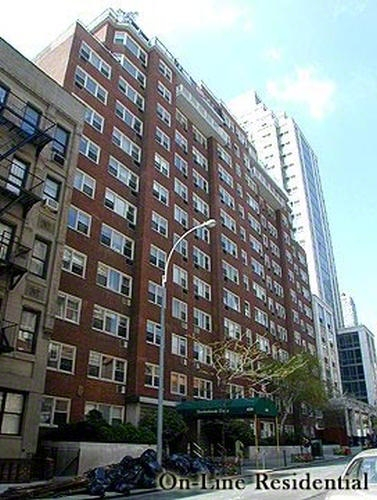 404 East 66th Street Upper East Side New York NY 10065