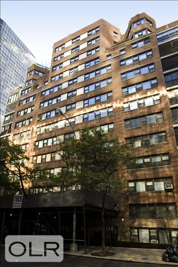 220 East 67th Street Upper East Side New York NY 10065