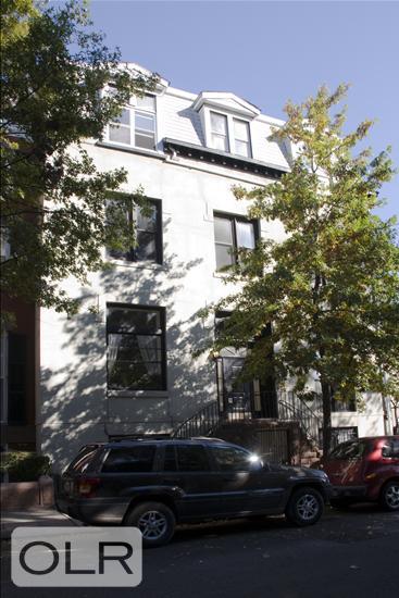 223 Congress Street Cobble Hill Brooklyn NY 11201