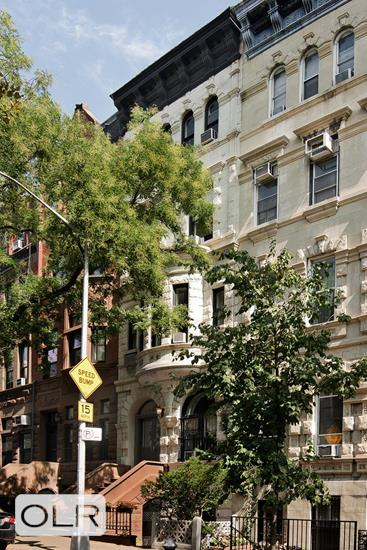 125 West 77th Street Upper West Side New York NY 10024