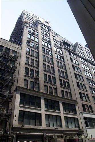 241 West 36th Street Midtown West New York NY 10018