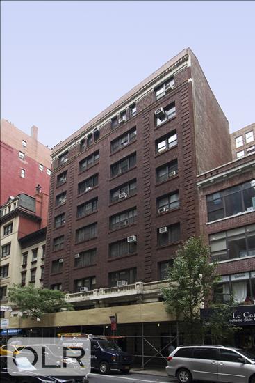 35 East 30th Street NoMad New York NY 10016