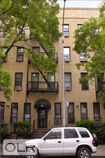 337 East 85th Street Upper East Side New York NY 10028