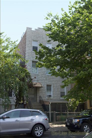 76 Green Street Greenpoint Brooklyn NY 11222