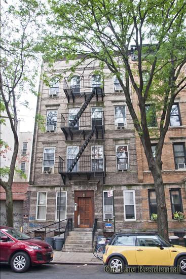 123 Guernsey Street Greenpoint Brooklyn NY 11222