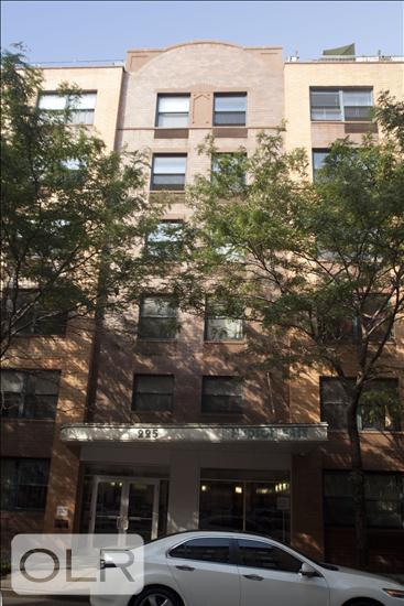 225 East 6th Street E. Greenwich Village New York NY 10003