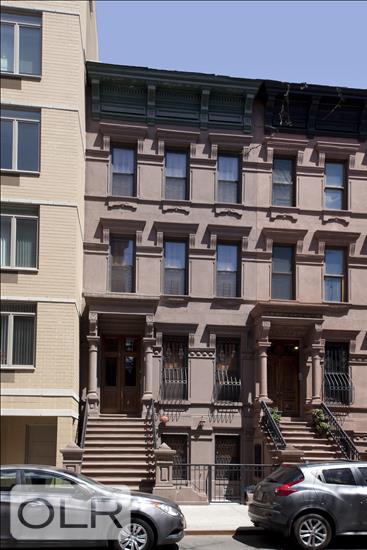 3 East 128th Street East Harlem New York NY 10035