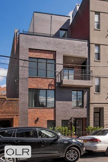 320 Humboldt Street East Williamsburg Brooklyn NY 11211
