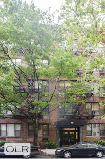 321 East 71st Street 1F Upper East Side New York NY 10021