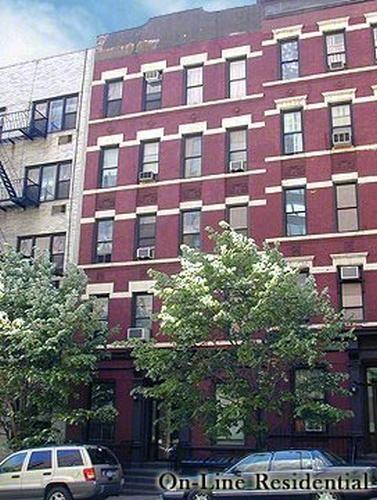 208 East 90th Street Upper East Side New York NY 10128