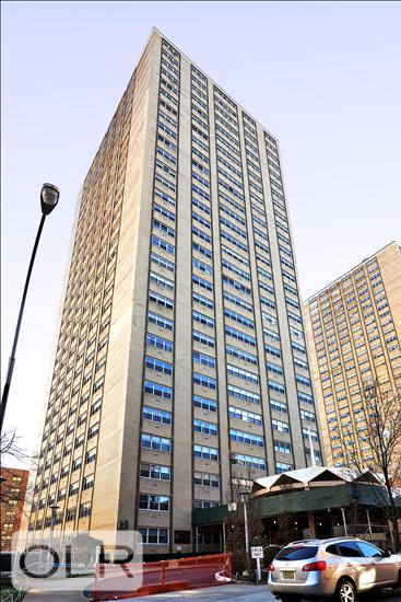 102-30 66th Road Forest Hills Queens NY 11375