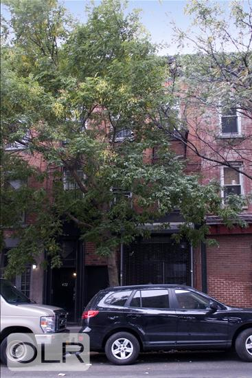 472 Smith Street Carroll Gardens Brooklyn NY 11231