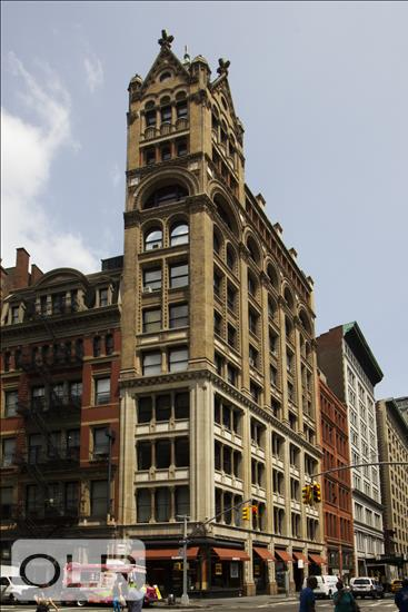 874 Broadway Flatiron District New York NY 10003