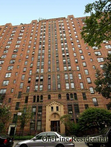 440 West 24th Street Chelsea New York NY 10011