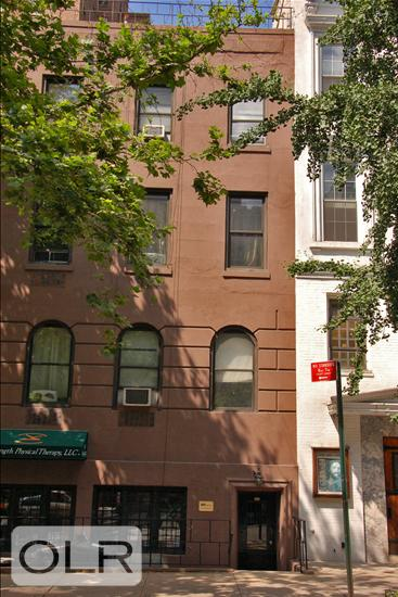 151 East 62nd Street Upper East Side New York NY 10065