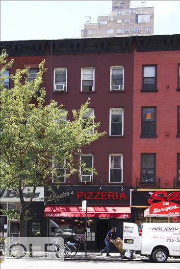 546 Third Avenue Murray Hill New York NY 10016