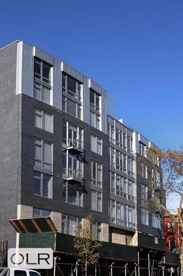82 Irving Place Clinton Hill Brooklyn NY 11238