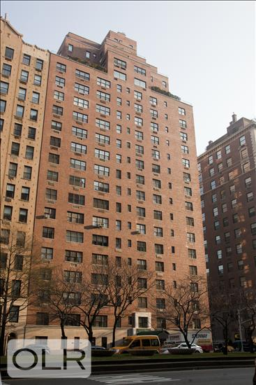 785 Park Avenue Upper East Side New York NY 10021