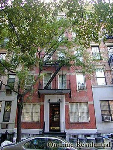 226 East 27th Street Kips Bay New York NY 10016