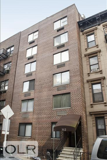 312 East 85th Street Upper East Side New York NY 10028