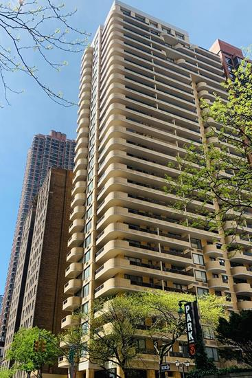 311 East 38th Street Murray Hill New York NY 10016