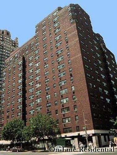 176 East 77th Street Upper East Side New York NY 10075