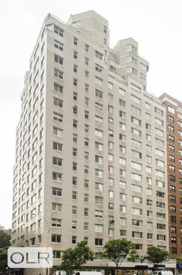200 East 78th Street Upper East Side New York NY 10075