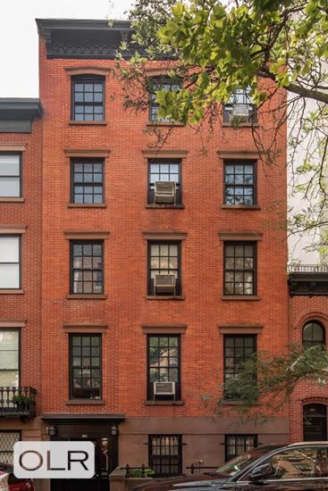 161 Columbia Heights Brooklyn Heights Brooklyn NY 11201