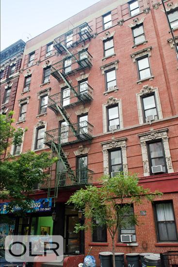326 East 78th Street Upper East Side New York NY 10075