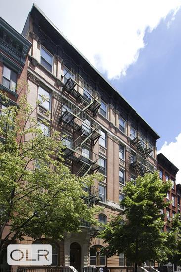 223 East 4th Street E. Greenwich Village New York NY 10009