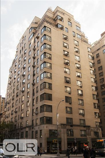 20 East 35th Street Murray Hill New York NY 10016